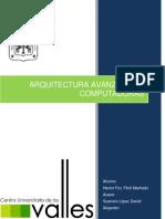 Caracteristicas_Modelo_Von_Neumann_y_Har.docx