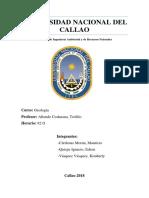 INFORME DE LA CUENCA MALA.docx