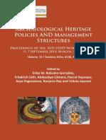 Archeology hereditage.pdf
