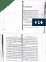 Peter-McPhee-la-revolucion-francesa-1789-1799-cap9 .pdf