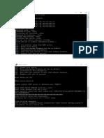 Actualizacion Firmware