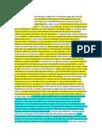 Nuevo Documento de Microsoft Office Word (Autoguardado).docx
