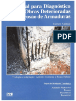 MPDDODPCDA.pdf