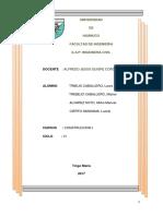 geotextiles monografia.docx