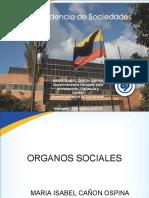 asambleas_y_juntas_exitosas.pdf