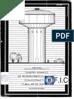 Dise_o_Sismico_de_Reservorios_Elevados.pdf
