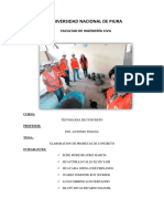 INFORME-DE-DISEÑO-DE-MEZCLAS140-TECNOLOGIA-DEL-CONCRETO.docx