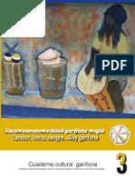 3_Cuaderno_Cultural_Garifuna.docx