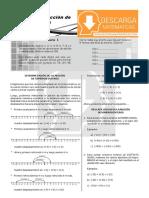 05-DESCARGAR-ADICIÓN-Y-SUSTRACCIÓN-DE-NÚMEROS-ENTEROS.pdf