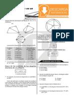 10-DESCARGAR-SUMA-DE-ÁNGULOS-EN-UN-POLIGONO-PRIMERO-DE-SECUNDARIA.pdf