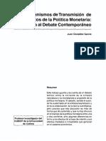 Dialnet-LosMecanismosDeTransmisionDeLosEfectosDeLaPolitica-5900549.pdf