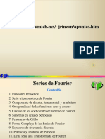 2-1-REVISION-SERIES-Y-TRANSFORMADA-FOURIER.ppt