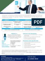 Doctorado en Educación.pdf