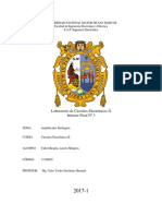 353719442-Informe-Previo-Darlington.docx