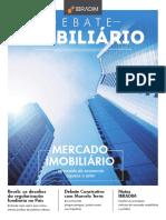 Revista debate imobiliário .pdf