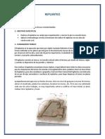 344787578-informe-REPLANTEO.docx