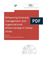 Governance and financial management in Indian cities for ITDP_print.pdf
