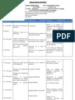 jornalizacion matematica III 2109.docx