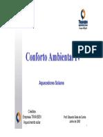 Aula12-Aquecimento-Solar.pdf
