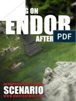 X-Wing-on-Endor-Scenario-Rules.pdf