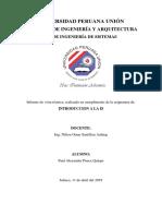 Modelo Informe VisitaTecPanaderiaOFICIAL