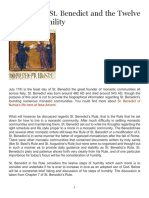 The-Rule-of-St.-Benedict-and-the-Twelve-Steps-of-Humility-