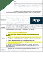 Documento sobre NIIF Administracion financiera POLI.docx