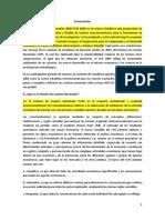 Que es el sistemas de cuentas nacionales.docx