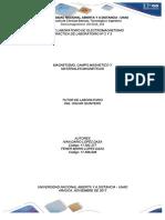 laboratorio 2 pdf.pdf