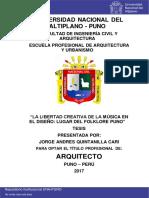 Quintanilla_Cari_Jorge_Andres.pdf