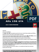 83_116_156_604.31.342_IT_05_12.04_L_LG.pdf