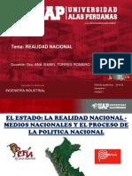 2.- SEMANA INDUSTRIAL A.pdf