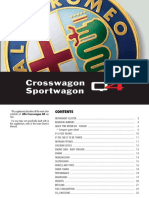 CrosswagonQ4 .pdf