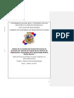 Perfil de Proyecto de Grado Mauricio Estrada final (1) (2).docx