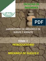TEMA 1 CLASE INTRODUCT 2015-I G3.pdf