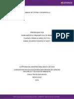 CUADRO COMPARATIVOS DE TEORIAS.pdf