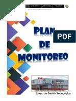 PLAN DE MONITOREO 2018 - Nvo.docx