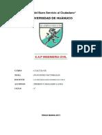 Trabajo de Fiscalizacion Art 72d (1)