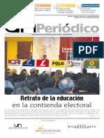 UNPeriodico133.pdf