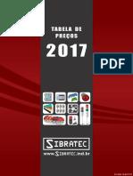 Tabela de Preço Maio2017.pdf