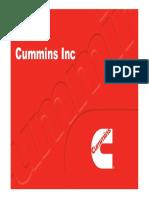 CUMMMIS 2