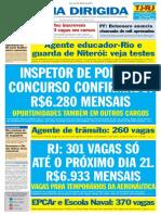 _Rio2755-padrao