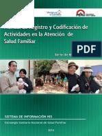 Manual para el registro de actividades de salud famliar.pdf