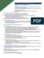 Procedimiento de Ingreso a Música 2019-II.pdf