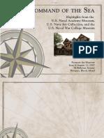 museum-art-catalog.pdf