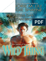 Los guardianes 1.5 Wild thing -Paraíso.pdf