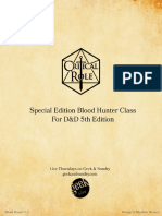 Blood-Hunter-Class-1.2.pdf