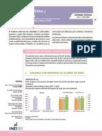 02-informe-tecnico-n02_ninez-y-adolescencia-ene-feb-mar2018.pdf
