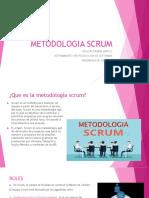 METODOLOGIA SCRUM.pptx