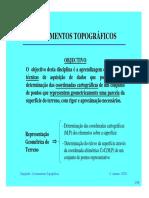 Levantamentos topograficos.pdf